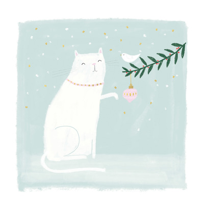 cat-and-bauble-jpg