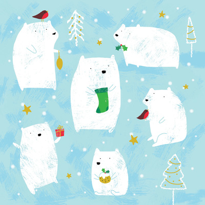 polars-jpg