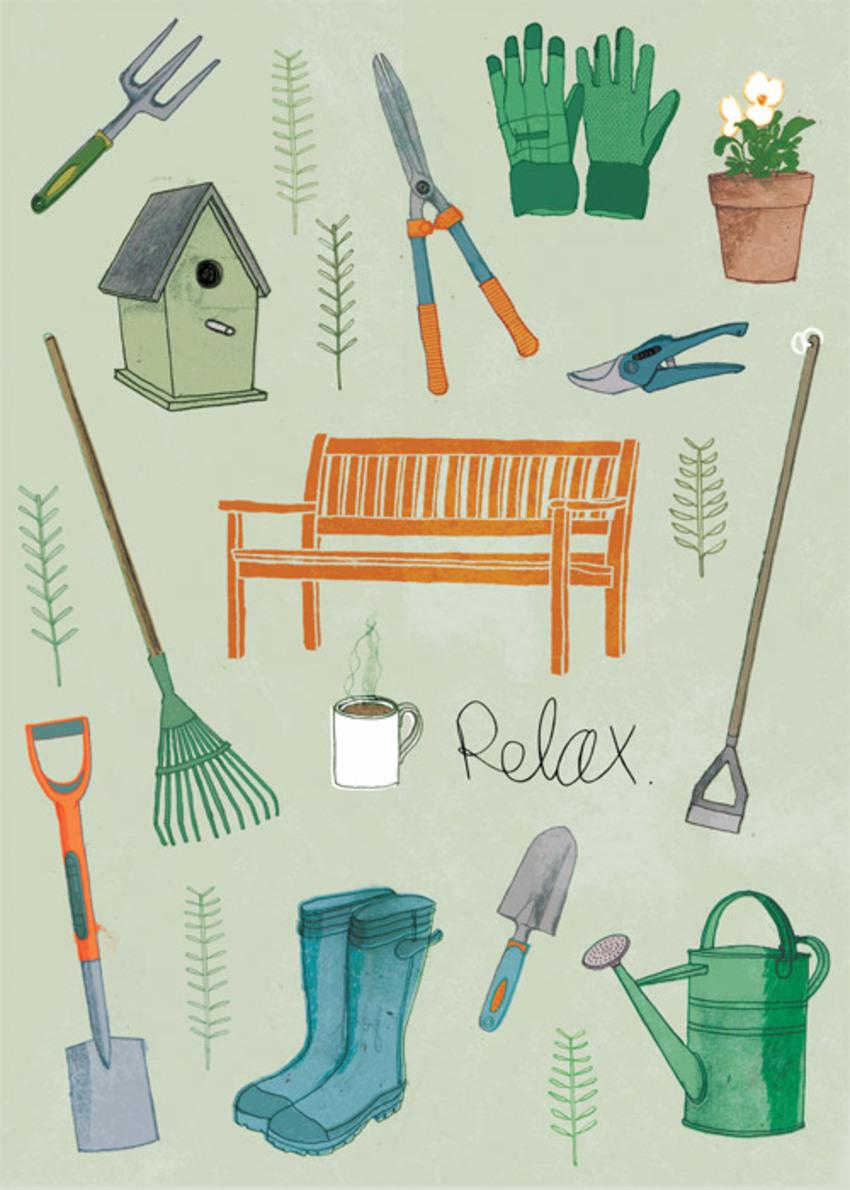 db-gardening tools.jpg