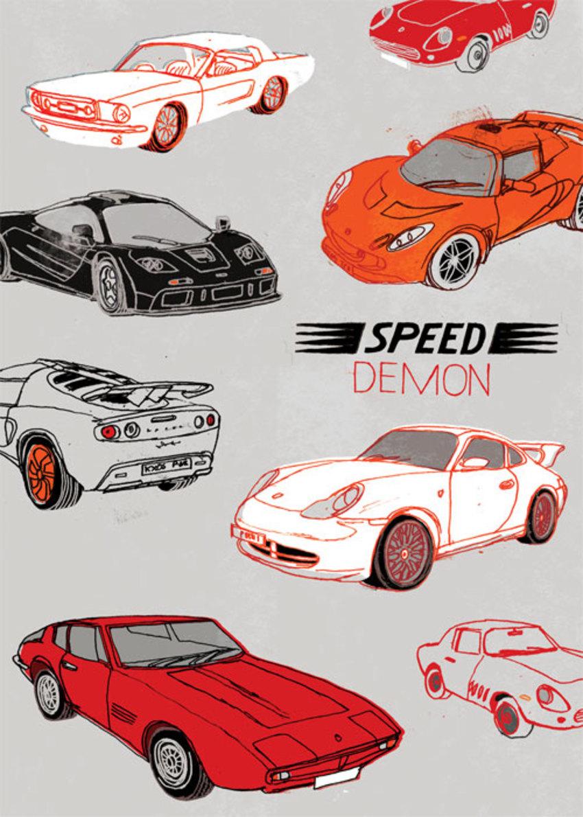 db-speed-cars.jpg