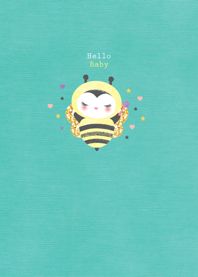 cute-range-new-baby-unisex-baby-shower-bee-with-rattle-jpg