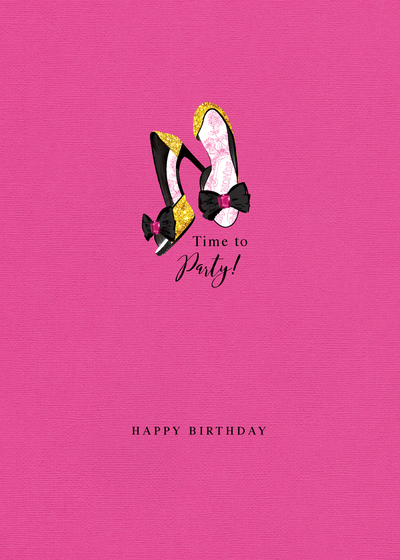 female-birthday-daughter-sister-niece-friend-gold-sparkly-shoes-jpg