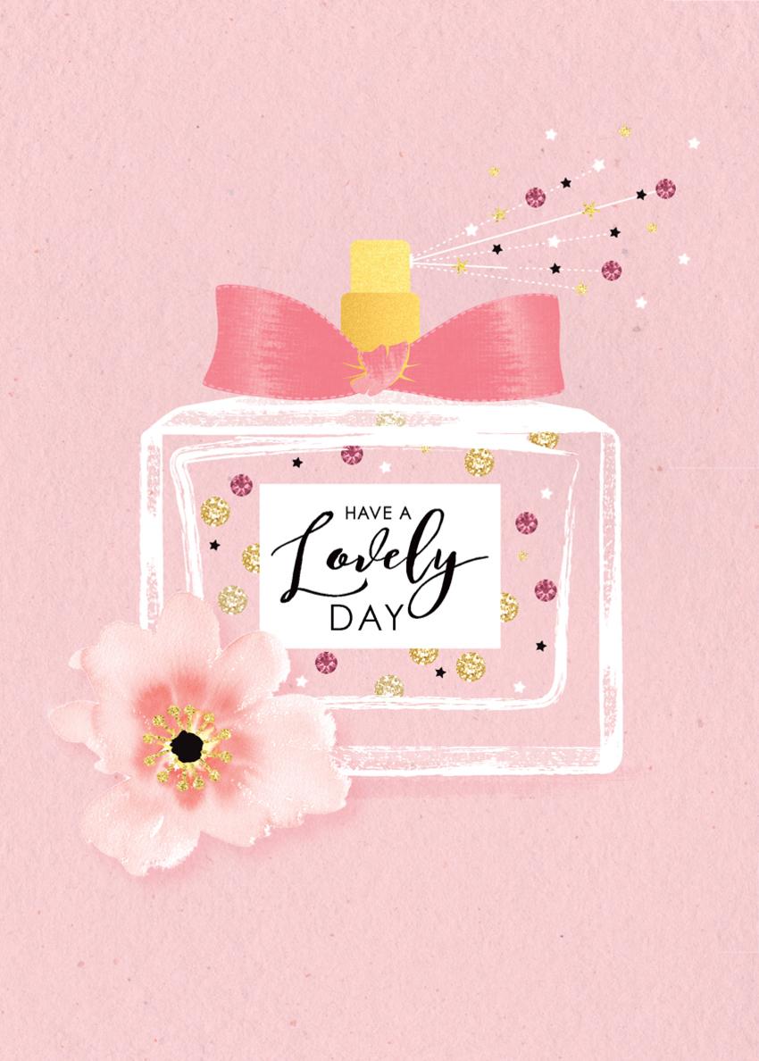 perfume female birthday mothers day daughter sister mum mom auntie niece friend.jpg