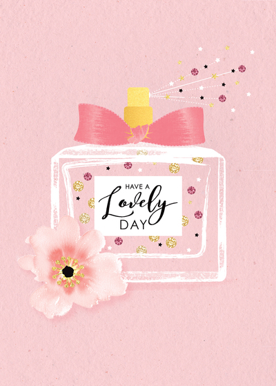 perfume-female-birthday-mothers-day-daughter-sister-mum-mom-auntie-niece-friend-jpg