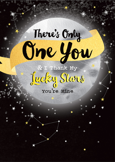valentines-day-anniversary-love-wife-partner-girlfriend-only-one-you-typographic-moon-with-stars-jpg
