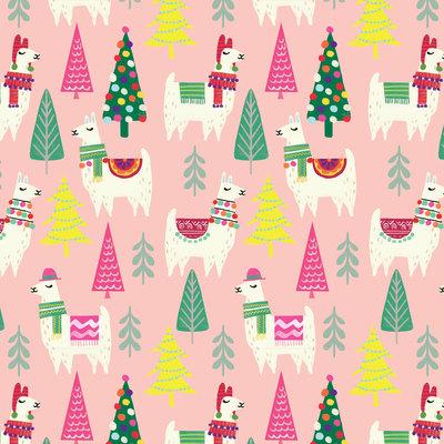 christmasllamapattern-jpg
