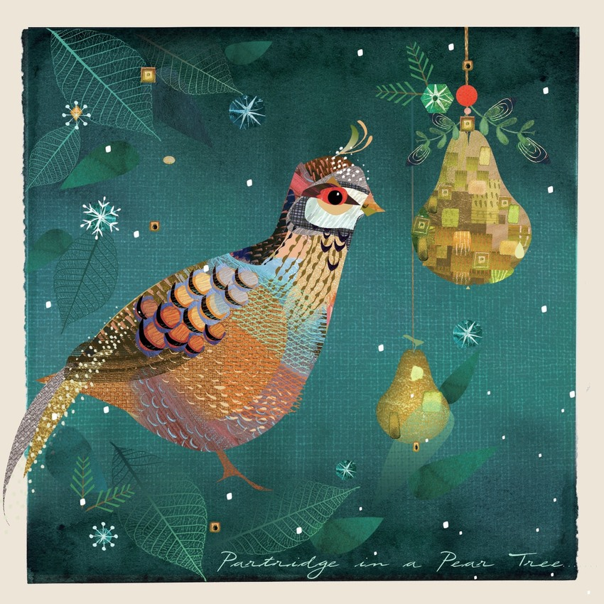 christmas partridge pear.jpg