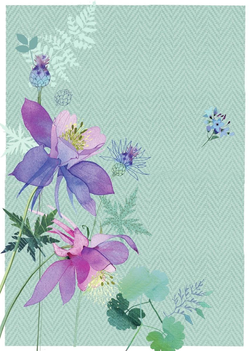 floral wildflower.jpg