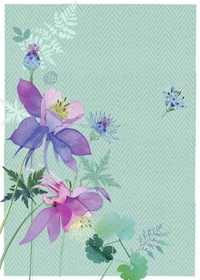 floral-wildflower-jpg