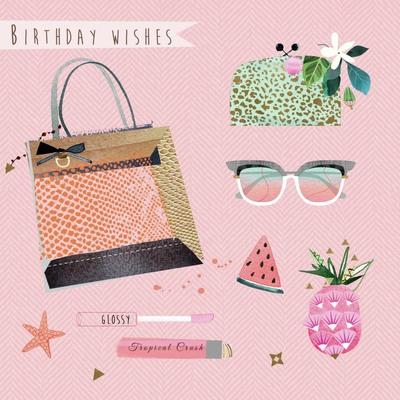 handbag-tropical-jpg