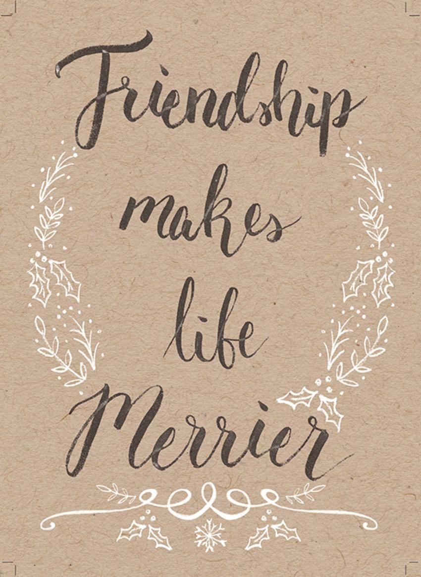 MHC_handwritten_christmas_friends_make_life_merrier.jpg