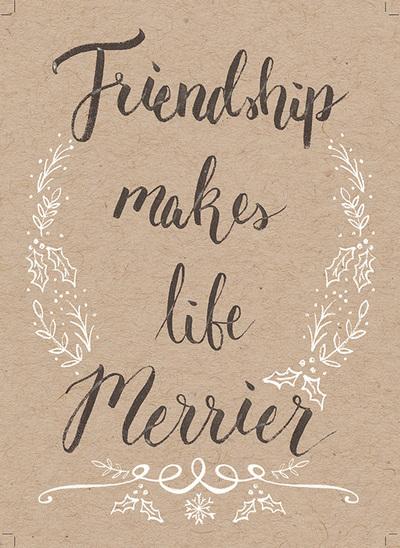 mhc-handwritten-christmas-friends-make-life-merrier-jpg