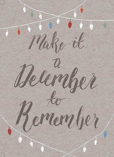 mhc-handwritten-christmas-make-it-a-december-remember-jpg