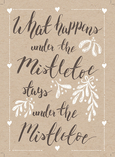mhc-handwritten-christmas-mistletoe-jpg