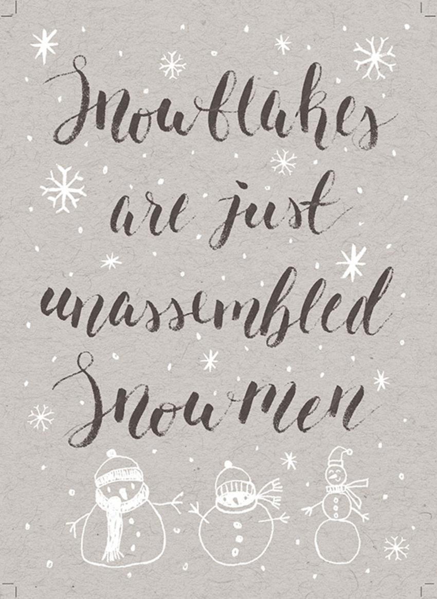 MHC_handwritten_christmas_snowflakes_are_just_unassembled_snowmen.jpg