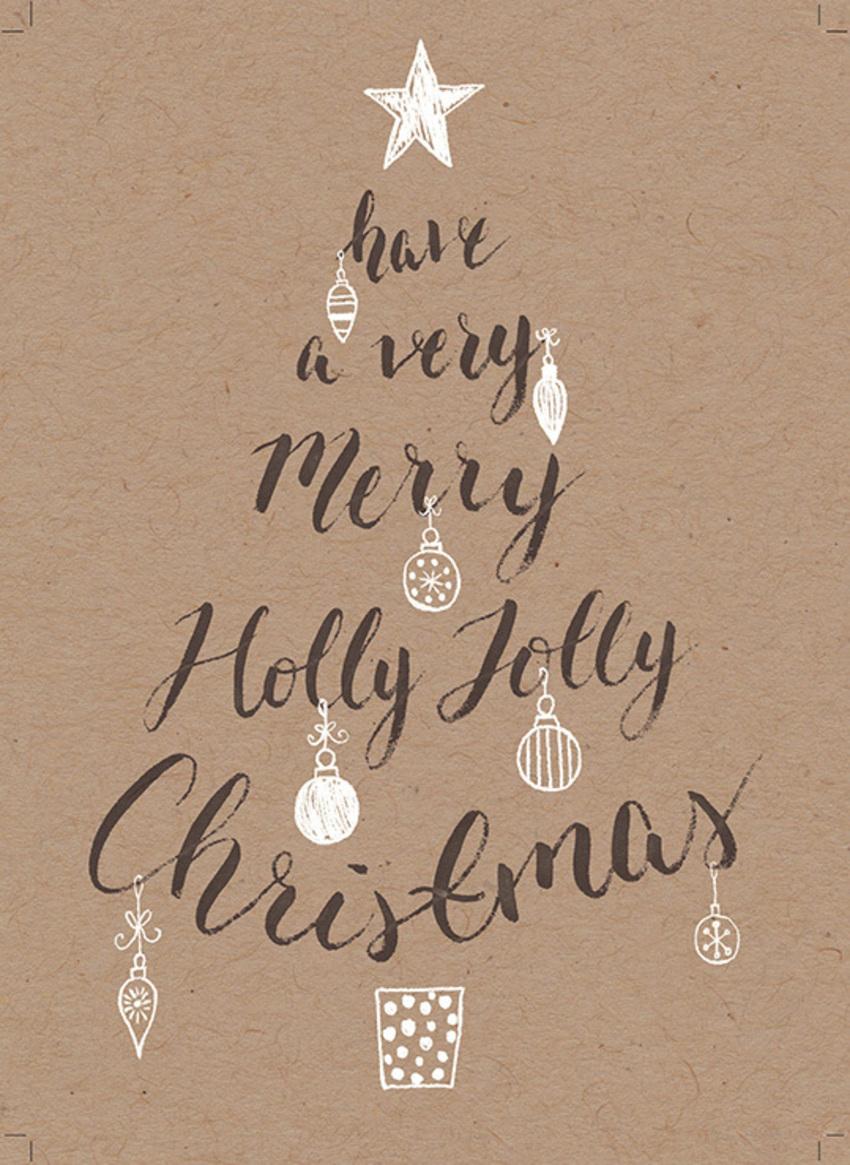 MHC_handwritten_have_very_merry_christmas.jpg