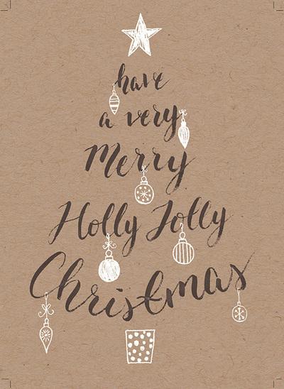 mhc-handwritten-have-very-merry-christmas-jpg