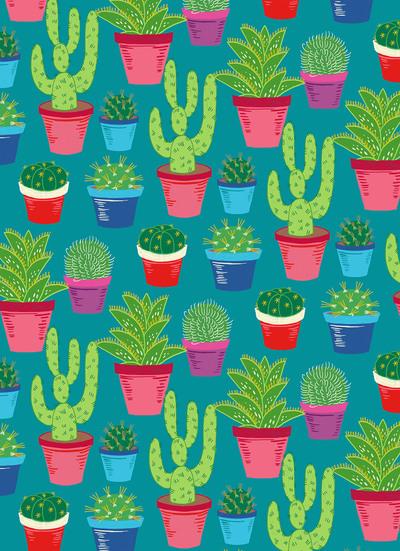 cuctus-pattern-jpg