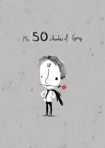gc-birthdaymale50a-outside-jpg