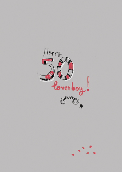 gc-birthdaymale50b-inside-jpg