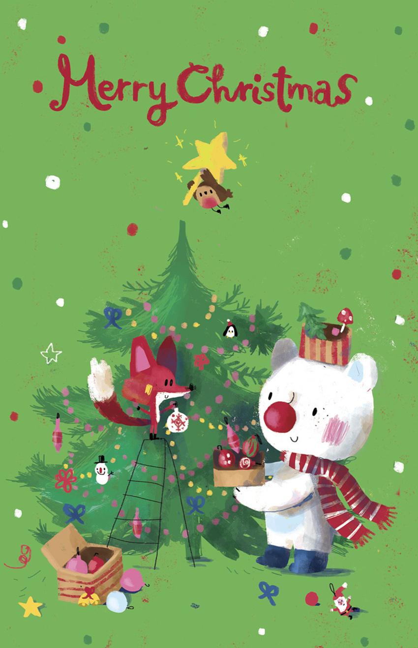 GC_ChristmasTreeBearFoxBird.jpg
