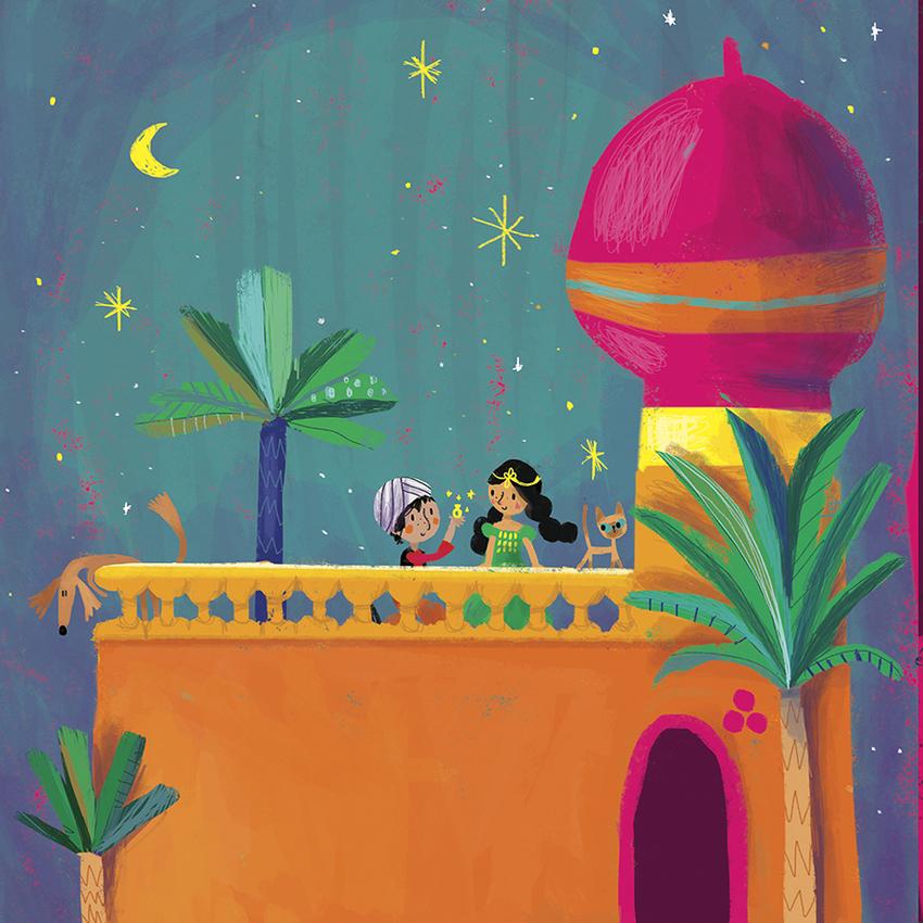 BK79508_14Palace_Jamine_Cat_Dog_Aladdin_FairyTale.jpg