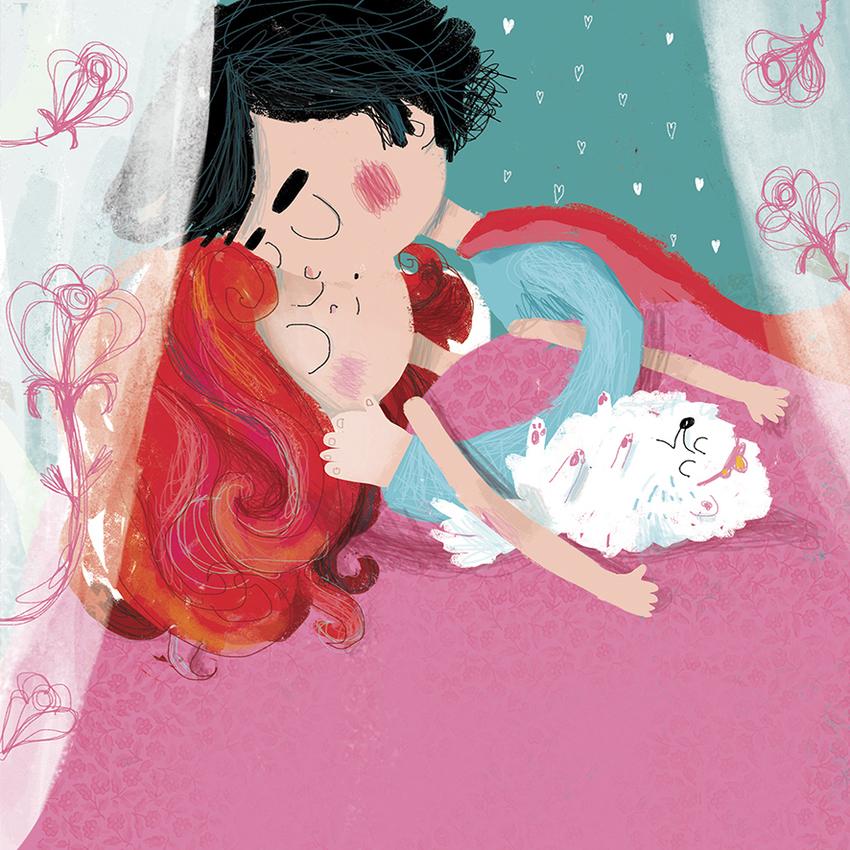 BK79511_19Prince_Kiss_Dog_SleepingBeauty_FairyTale.jpg
