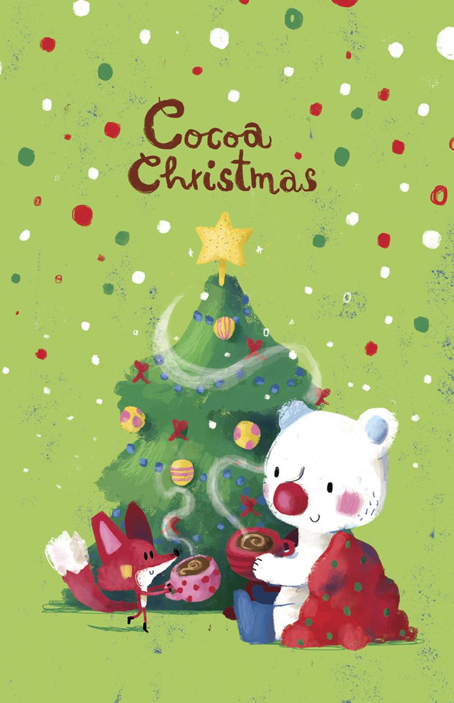 LIC78109_ChristmasTreeBearFoxCocoa.jpg