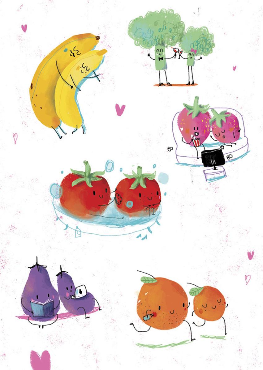 LIC82066_FruitCouplesActivities.jpg