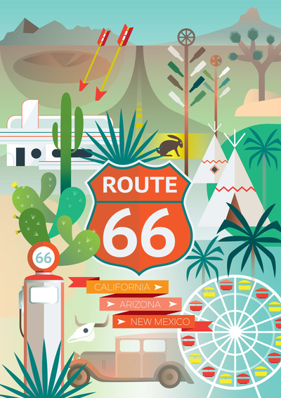 route66sold-jpg