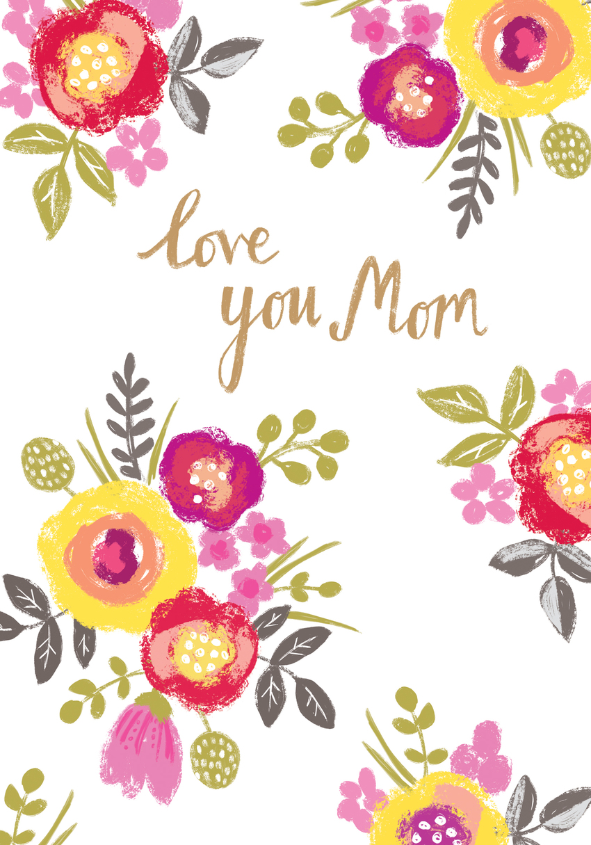 LAS_ water colour painted floral card love you mom birthday.jpg