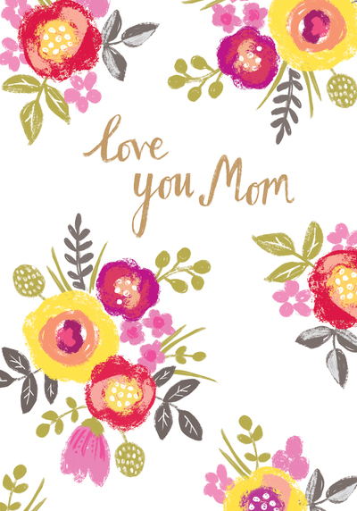 las-water-colour-painted-floral-card-love-you-mom-birthday-jpg-1