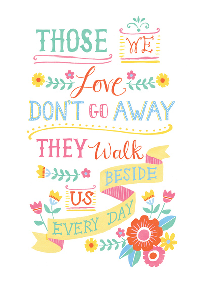 louise-anglicas-sympathy-card-typography-those-we-love-jpg-1