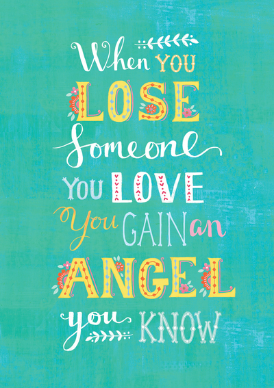 louise-anglicas-sympathy-card-typography-jpg-1