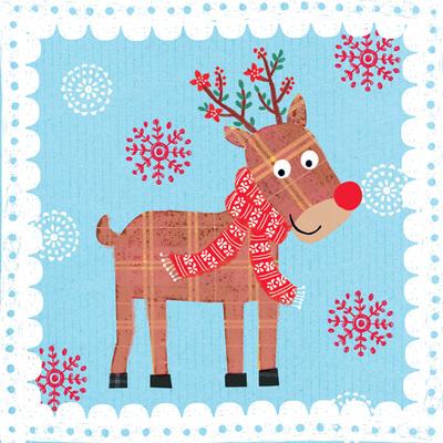 las-02457-christmas-deer-jpg-1