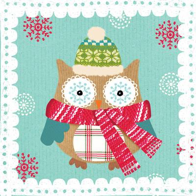 las-02457-christmas-owl-green-hat-jpg-1