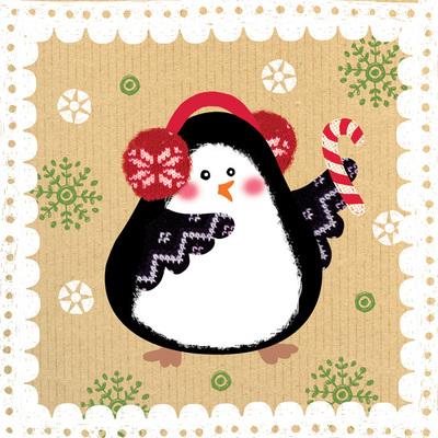 las-02459-christmas-penguin-jpg-1