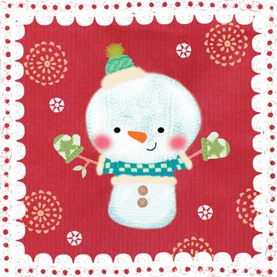 las-02461-christmas-snowman-jpg-1
