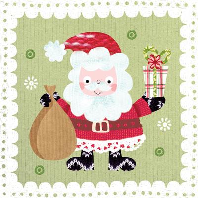las-02463-christmas-santa-jpg-1