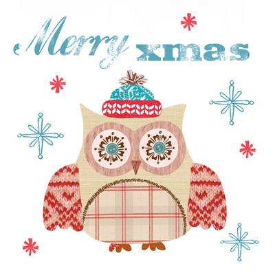 las-woodland-2-christmas-owl-jpg-2