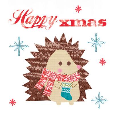 las-woodland-4-christmas-hedgehog-jpg-2