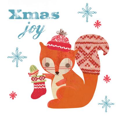 las-woodland-christmas-1-squirrel-knit-jpg-2
