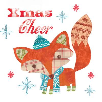 las-woodland-christmas-3-fox-knit-jpg-2