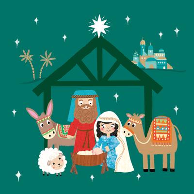 las-christmas-religious-manger-scene-jpg