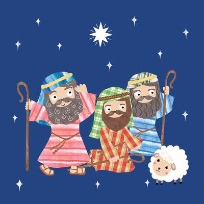 las-christmas-religious-shephards-jpg