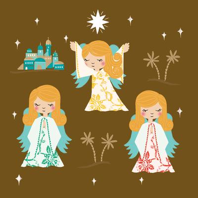 las-christmas-religious-angels-scene-jpg-1