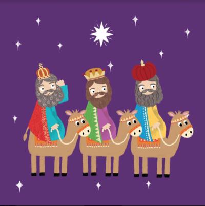 las-christmas-religious-kings-jpg-1