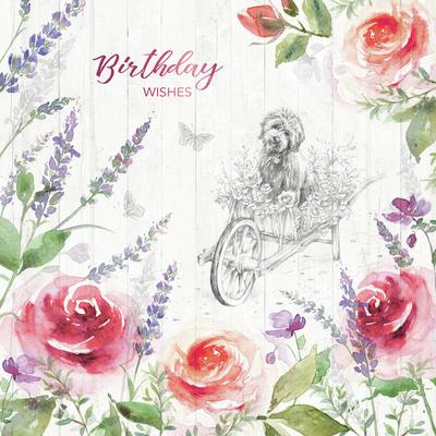 00168-dib-botanical-wheelbarrow-jpg