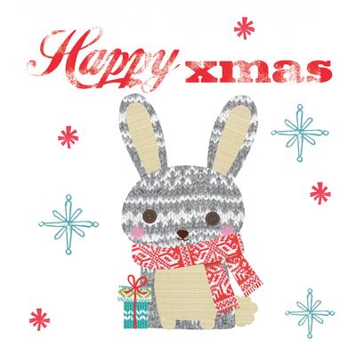 las-woodland-4-christmas-bunny-jpg