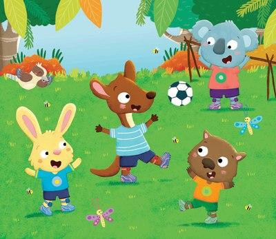 lets-play-soccer-book-jpg